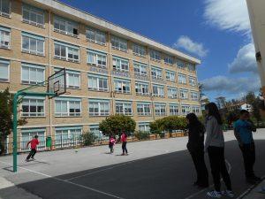 colegio-iratxe-lapuentemejor-foto